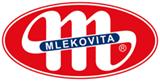 Logo_mlekovita_na_www