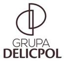delicpol_-_logo-295x222