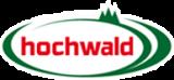 hochwald-caddb99297