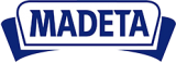 madeta-51e3005ef0