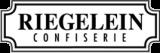 riegelein-1c68821152