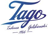 tago_tago
