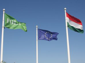 1-epulet-flags